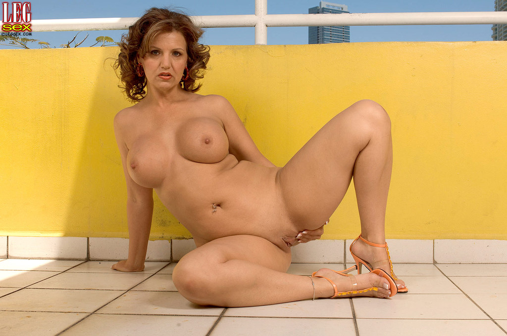 lacey grant southern charms