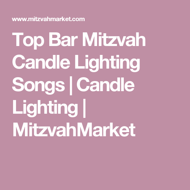 sixteen candle ceremony songs