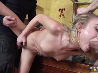 japanese nude show