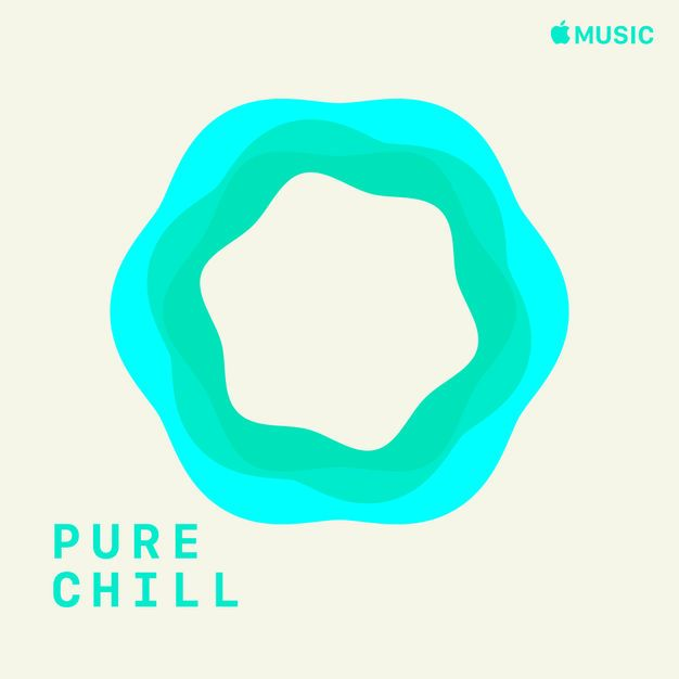 chill covers of popular songs