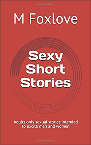 adults only picture stories
