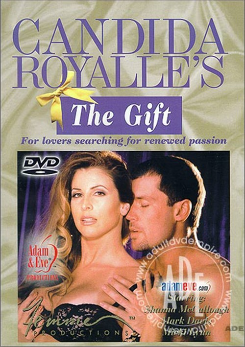 free candida royalle movies